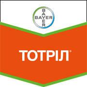 Тотрил 225 КЭ (5л) - послевсходовый гербицид для защиты посевов лука и чеснока