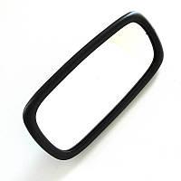 Зеркало внутрисалонное, 80-8201035, фото 1