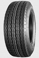 Шина 385/55R22,5 Amberstone 706  прицеп/руль