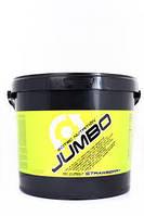 Гейнер Scitec Nutrition Jumbo (8800 g)