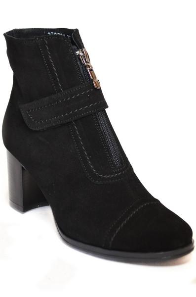 Женские ботинки (арт.2081-01)