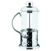 Заварник для чая с прессом Stenson 350мл 0247