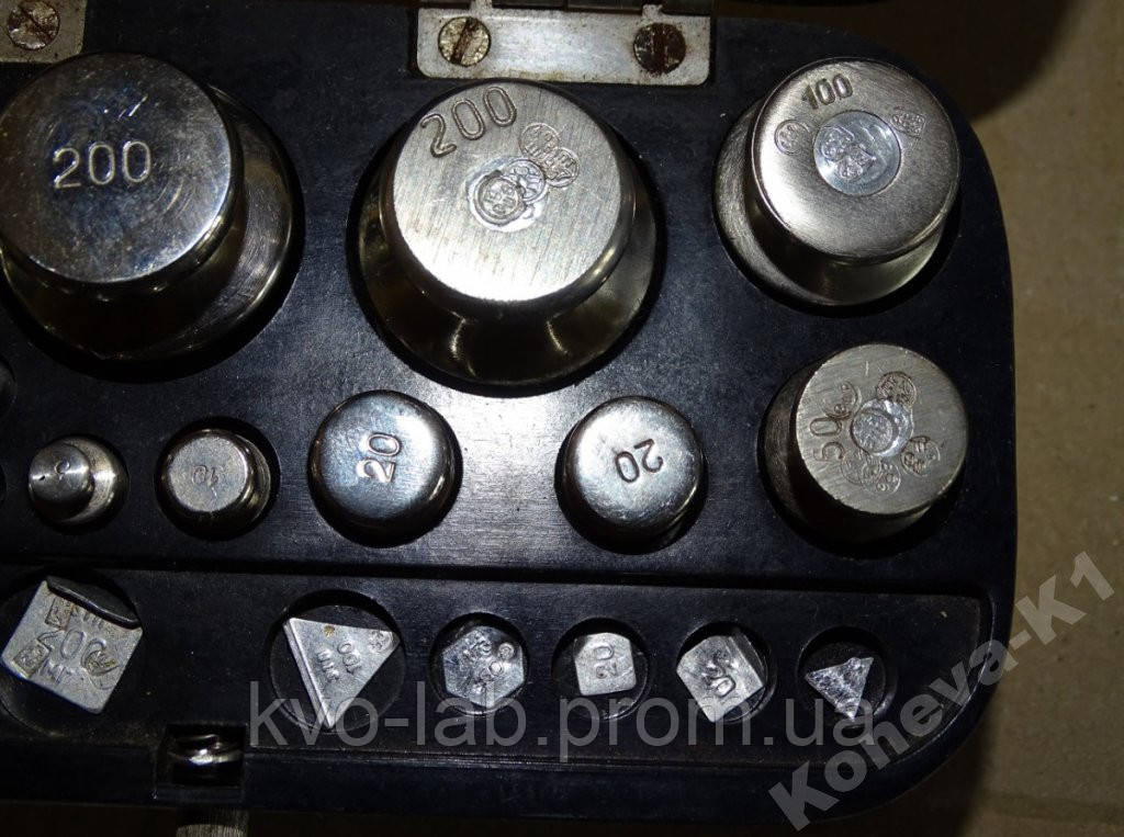 Гост 7328 61 5 рублей 1801 года цена
