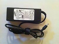 Блок питания для ноутбуков Samsung 19V/4.74A (90w)