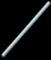РОЛИК ОЧИСТКИ PCR  XEROX DC 700/700I/770 (совместимый)
