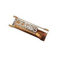 Заменитель питания Scitec Nutrition Protein bars Jumbo Bar (100 g)