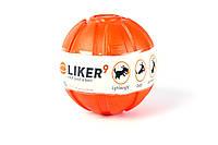 Liker Мячик Лайкер диаметр 9 см, фото 1