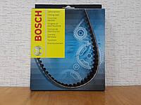 Ремень ГРМ Volkswagen Passat B5 1.6/2.0 2000-->2006 Bosch (Германия) 1 987 949 191