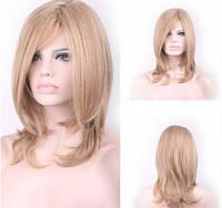Парик блондинка наличие качество