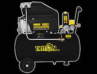 Компрессор Triton-tools КВ-24