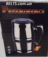 Термокружка (кружка, чашка) Preeminence 350 мл