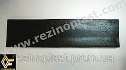 Пластины технические (техпластины), фото 3