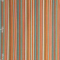 Ткань для штор и обивки мебели  040706 v 72