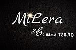 """Интернет магазин """"Milera furs"""""""