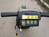 Підлогомиюча машина Karcher BD 40/12 C Bp Pack, фото 4