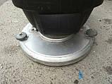 Підлогомиюча машина Karcher BD 40/12 C Bp Pack, фото 5