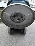Підлогомиюча машина Karcher BD 40/12 C Bp Pack, фото 6