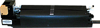 ТОНЕР-КАРТРИДЖ ЧЕРНЫЙ (BLACK) XEROX WC PRO 4110/4112/4595 (совместимый)