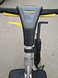 Підлогомиюча машина Karcher BD 40/12 C Bp Pack, фото 7