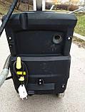 Підлогомиюча машина Karcher BD 40/12 C Bp Pack, фото 9