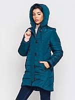 Зимняя куртка Кристина