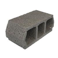 Блоки (вкладыши) Econom, Clasic, Premium