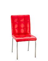 Стул для кухни Ralph, Оригинальные стулья фото