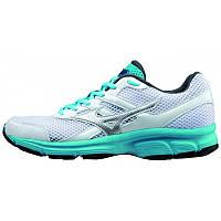 Женские кроссовки для бега Mizuno Wave Spark