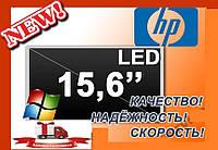 Матрица HP 610, 615, 625, 635, CQ61, CQ56, G60,G62, фото 1