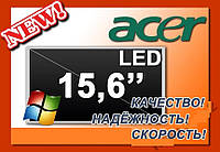 Матрица экран для Acer 5235 5250 5251 5252 5253, фото 1