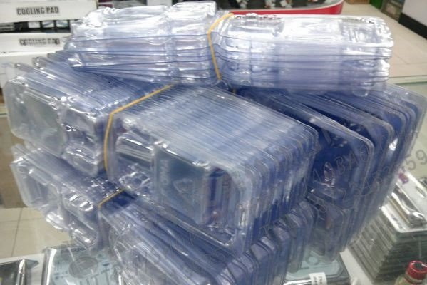 Архив Пластиковая коробочка кейс блистер упаковка для процессора AMD Intel 1: 40 грн. - Процессоры Житомир на BESPLATKA.ua 70974805