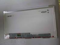 15.6 LED N156B6-L06, N156B6-L07, N156B6-L08,