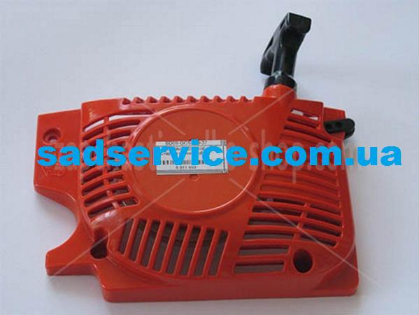 Стартер для бензопилы Sadko GCS-510E