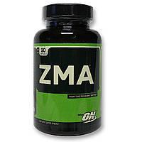 ZMA 90 капс. (повышение тестостерона)