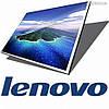 Матрица для ноутбуков Lenovo B560  led  LP156WH4