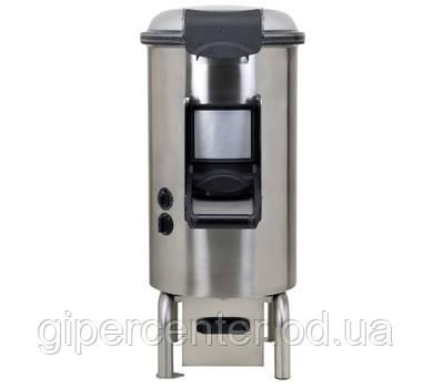 Картофелечистка Apach APP18 3Ф; 380 В; вместимость 18 кг