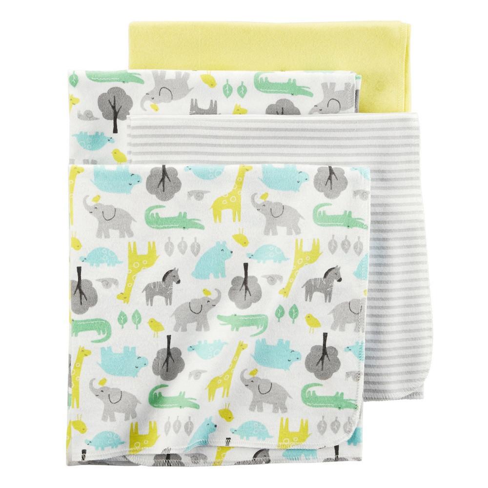 купить тканевые пеленки для новорожденного