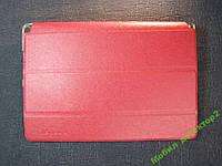 """Чехол книжка для Lenovo Yoga Tablet b6000 8"""" БЕСПЛАТНАЯ ДОСТАВКА цвет розовый"""