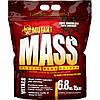 Mutant Mass 6800 гр