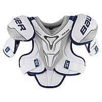 Хоккейная защита груди Bauer NEXUS N9000 JR