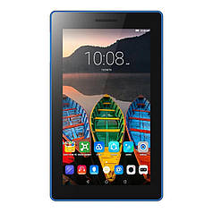 Lenovo Tab 3-710L 3G 8GB Black