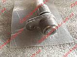 Привод спидометра заз 1102 1103 таврия славута в сборе в магниевом корпусе, фото 3