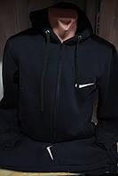 Спортивный костюм мужской флис