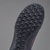 Сороконожки Nike Mercurial Victory VI 831968-006 Меркуриал (Оригинал), фото 3