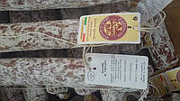 Салями с трюфелем Truffe (Salame al Tartufo) , фото 1