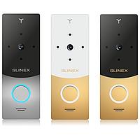 Видеопанель Slinex ML-20HR