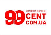 99cent.com.ua