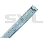 Светодиодный накладной светильник AH-003-015-01