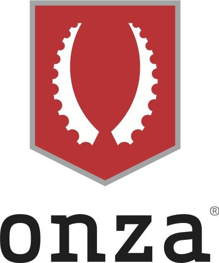 Покрышки и камеры Onza