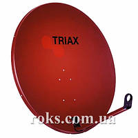 Cпутниковая антенна TRIAX TD 78 (офсет) AlRed